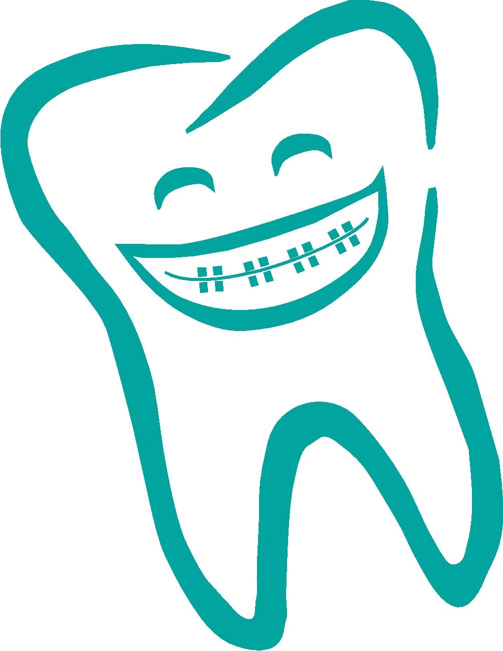 Braces clipart smile. Pierce orthodontics patient information