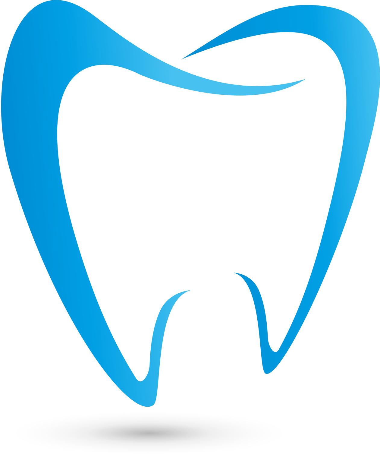 Braces clipart tooth brace. Uk adult a patient