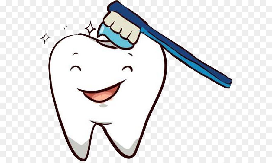 Pediatric dentistry dental clip. Braces clipart tooth cartoon