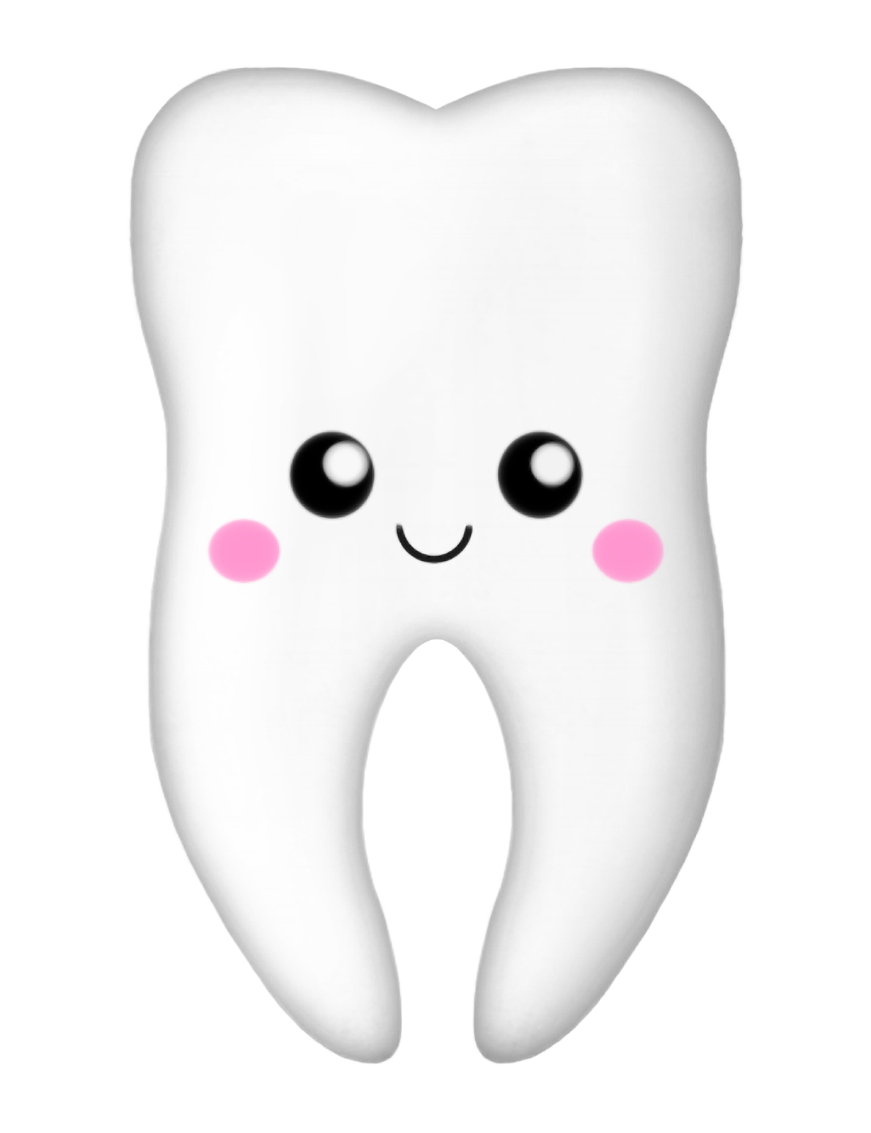 Tooth png recherche google. Clipart smile teethy