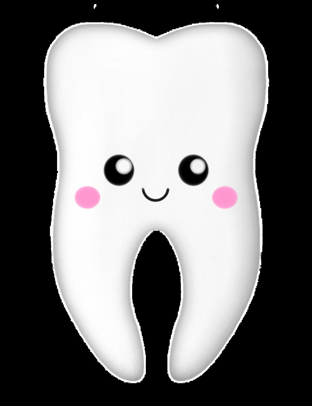 Tooth png recherche google. Pacifier clipart mouth clipart