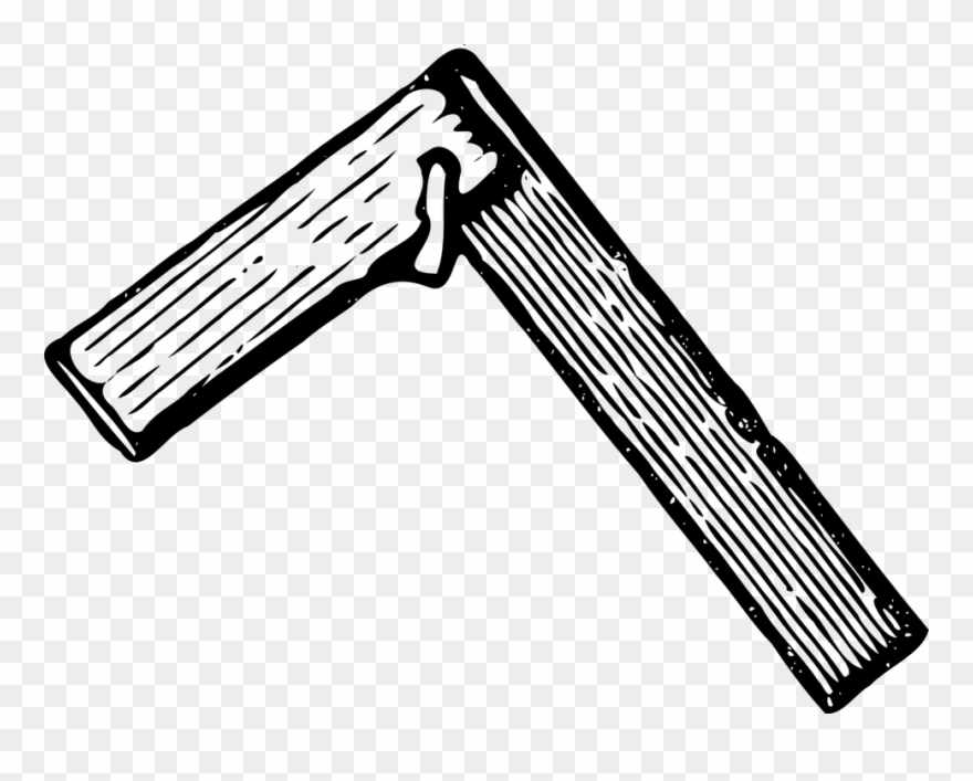 Braces clipart woodworking tool. Carpentry tools clip art