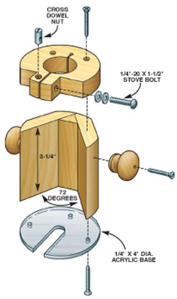 best workshop ideas. Braces clipart woodworking tool