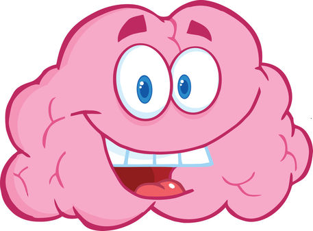 Free cliparts download clip. Brain clipart animated