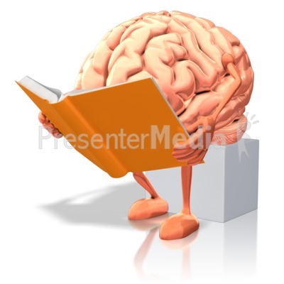 Brain clipart animated. Brains embed codes for