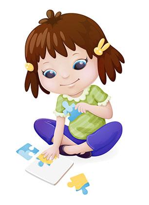 Your child s to. Brain clipart brain development
