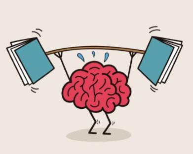 Brain clipart brain power. Designed to boost brainpower