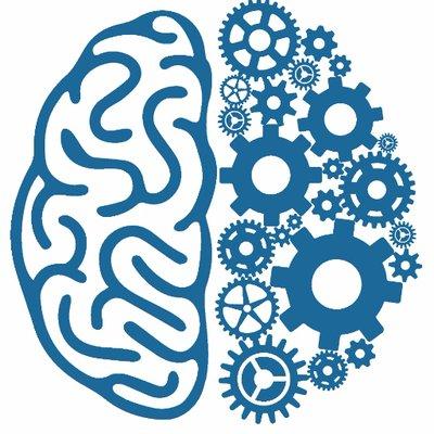 Ca brainpowerdotca twitter. Brain clipart brain power