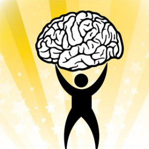 Brain clipart brain power.  ways to enhance
