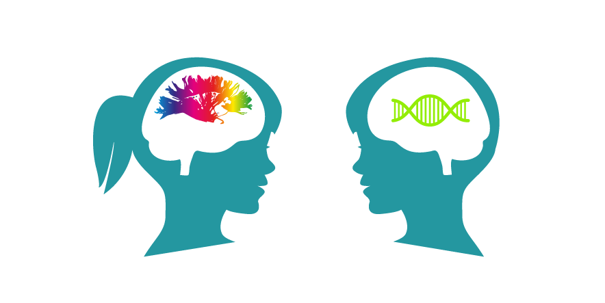 Worry clipart cognitive thinking. Mrc cognition and brain