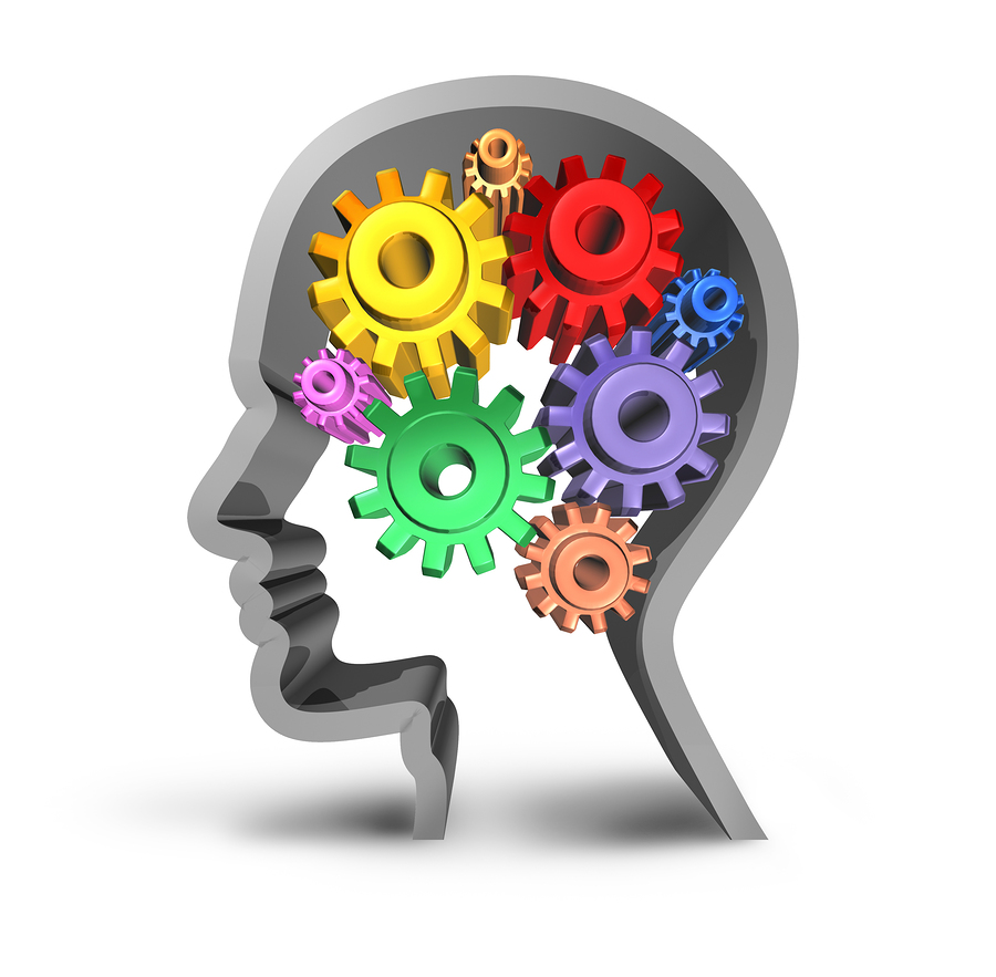 Brain clipart cognitive.  facts that will