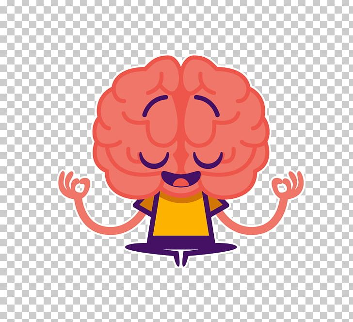 Brain clipart cognitive. Learning training mind png