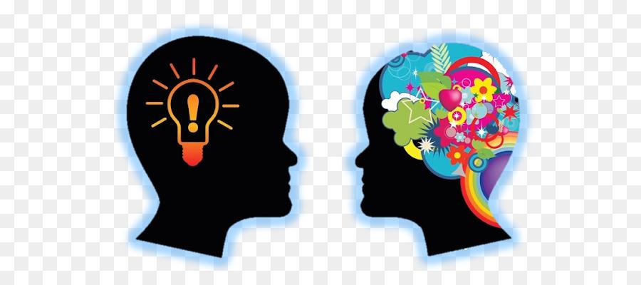 . Clipart brain emotion