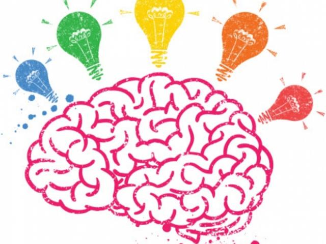 Free on dumielauxepices net. Brain clipart engineering
