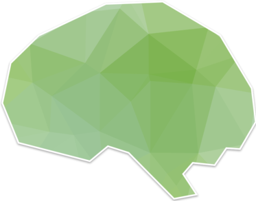 Brain clipart engineering. Building a second