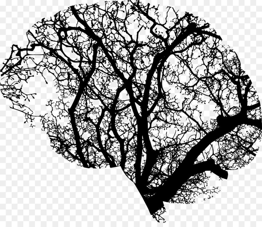 Human initiative traumatic injury. Brain clipart engineering