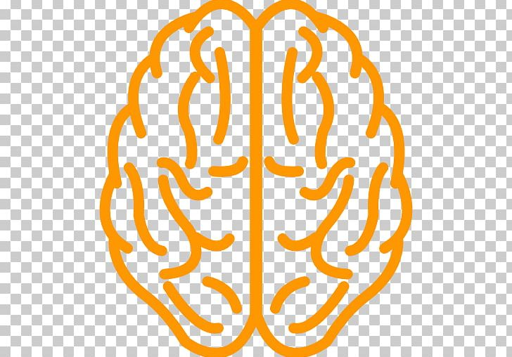Brain clipart icon. Computer icons design png