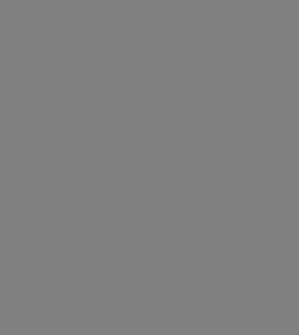 Brain clipart icon. Download free png favicon