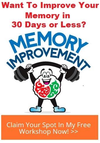 Brain clipart memory. Dr fotuhi s fitness