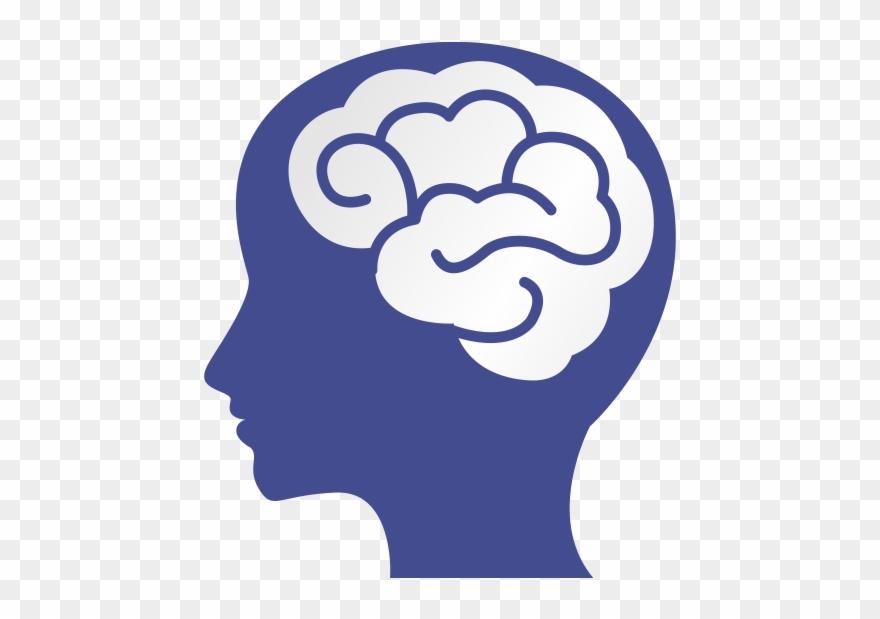 Neuroscience is the science. Clipart brain neurology