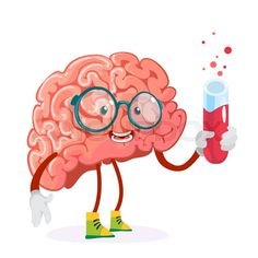 Brain clipart reading.  royalty free clip