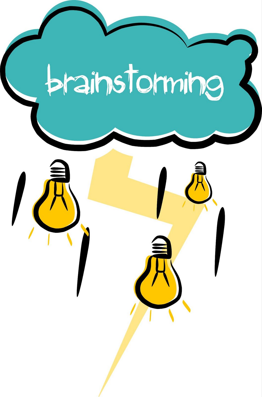 Brainstorm clipart. Free brainstorming cliparts download