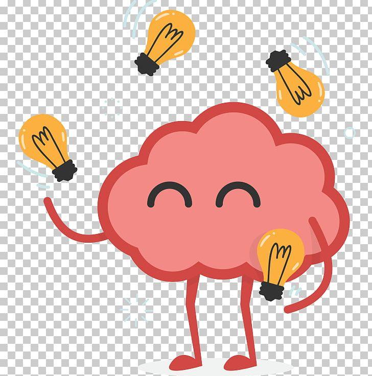 Brainstorming creativity png . Brainstorm clipart brain