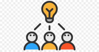Brainstorming png dlpng com. Brainstorm clipart idea