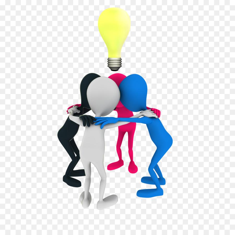 Brainstorming creativity clip art. Brainstorm clipart idea