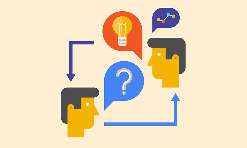 top brainstorming techniques. Brainstorm clipart idea