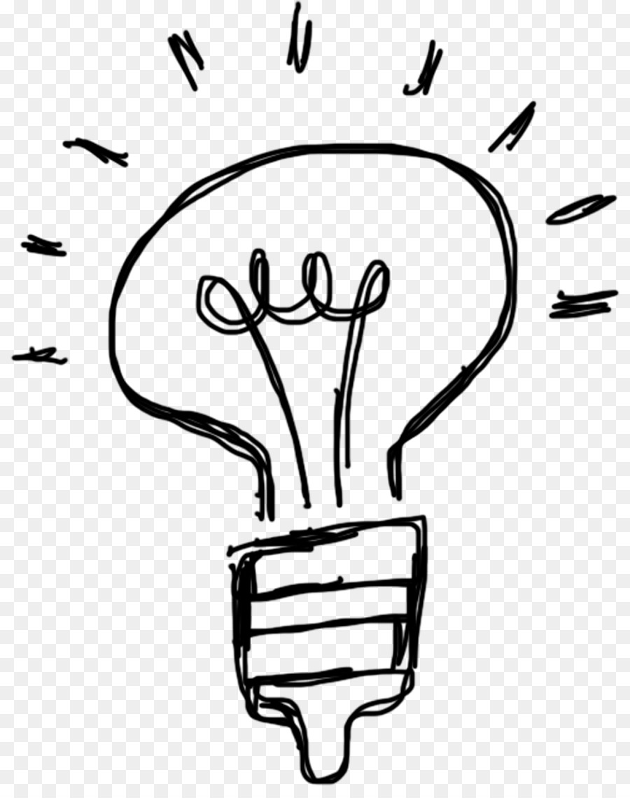 Brainstorming creativity free content. Brainstorm clipart png