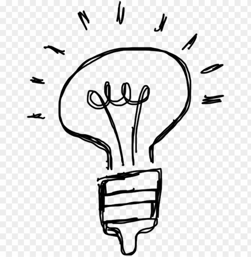 Images for brainstorming clip. Brainstorm clipart png