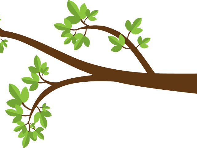 Branch Clipart Animated Tree Branch Animated Tree Transparent Free For Download On Webstockreview 2021