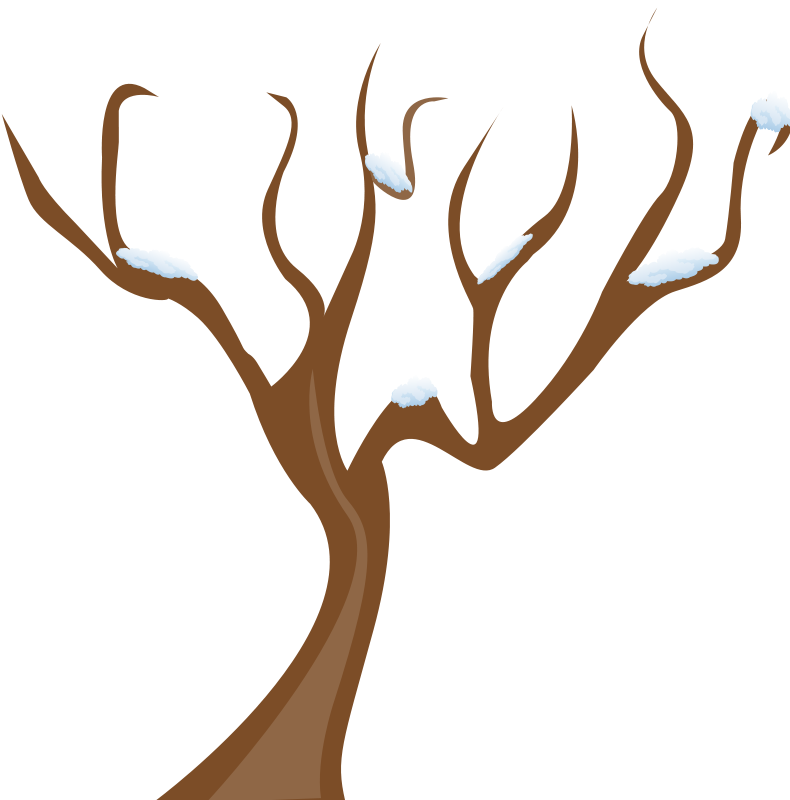 Free animations of trees. Poetry clipart animated tree