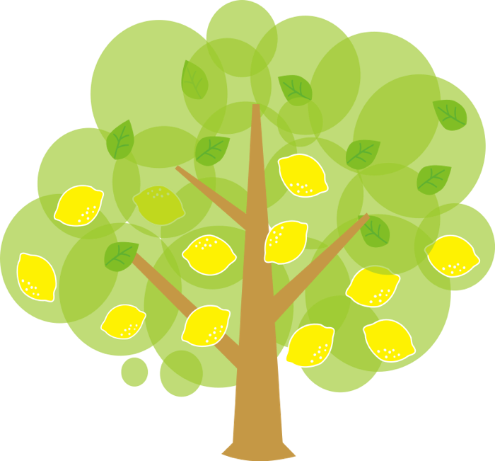 Poetry clipart animated tree. Free animations of trees
