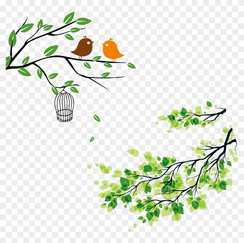 Branch clipart clipart transparent background. Tree png branches cartoon