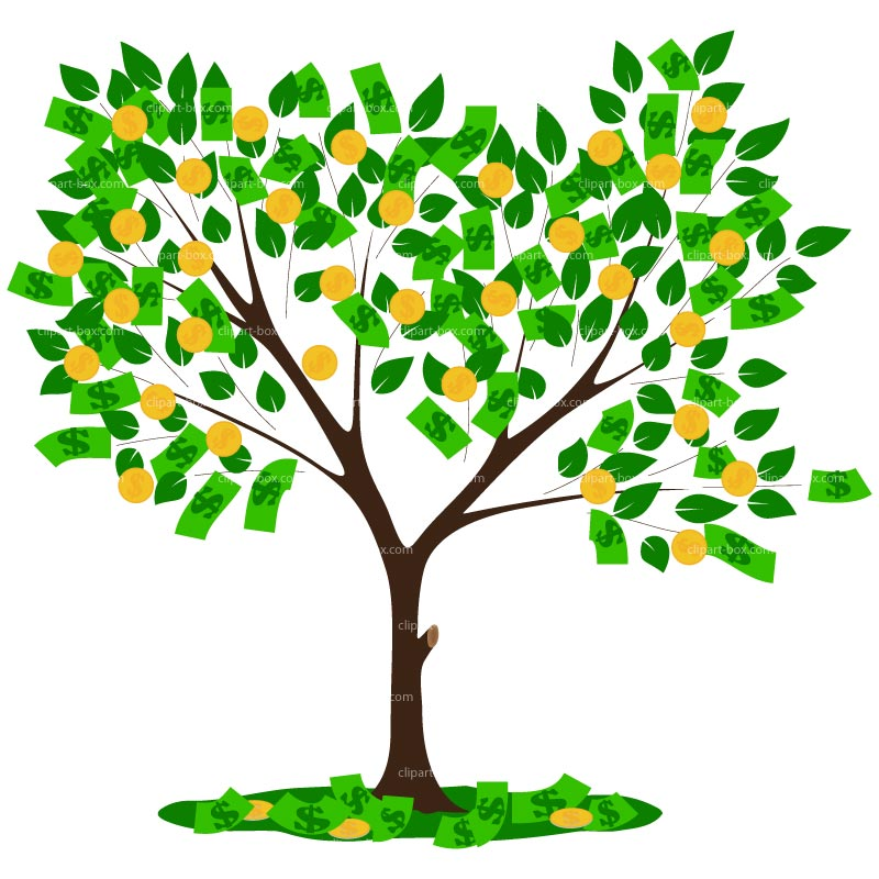 Free Transparent Branch Cliparts, Download Free Clip Art ...