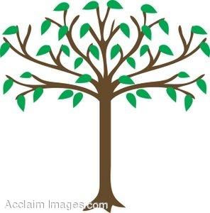 Branch clipart family tree. Description clip art panda