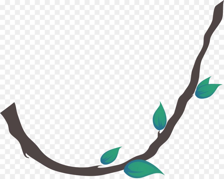 Liana vine clip art. Vines clipart easter