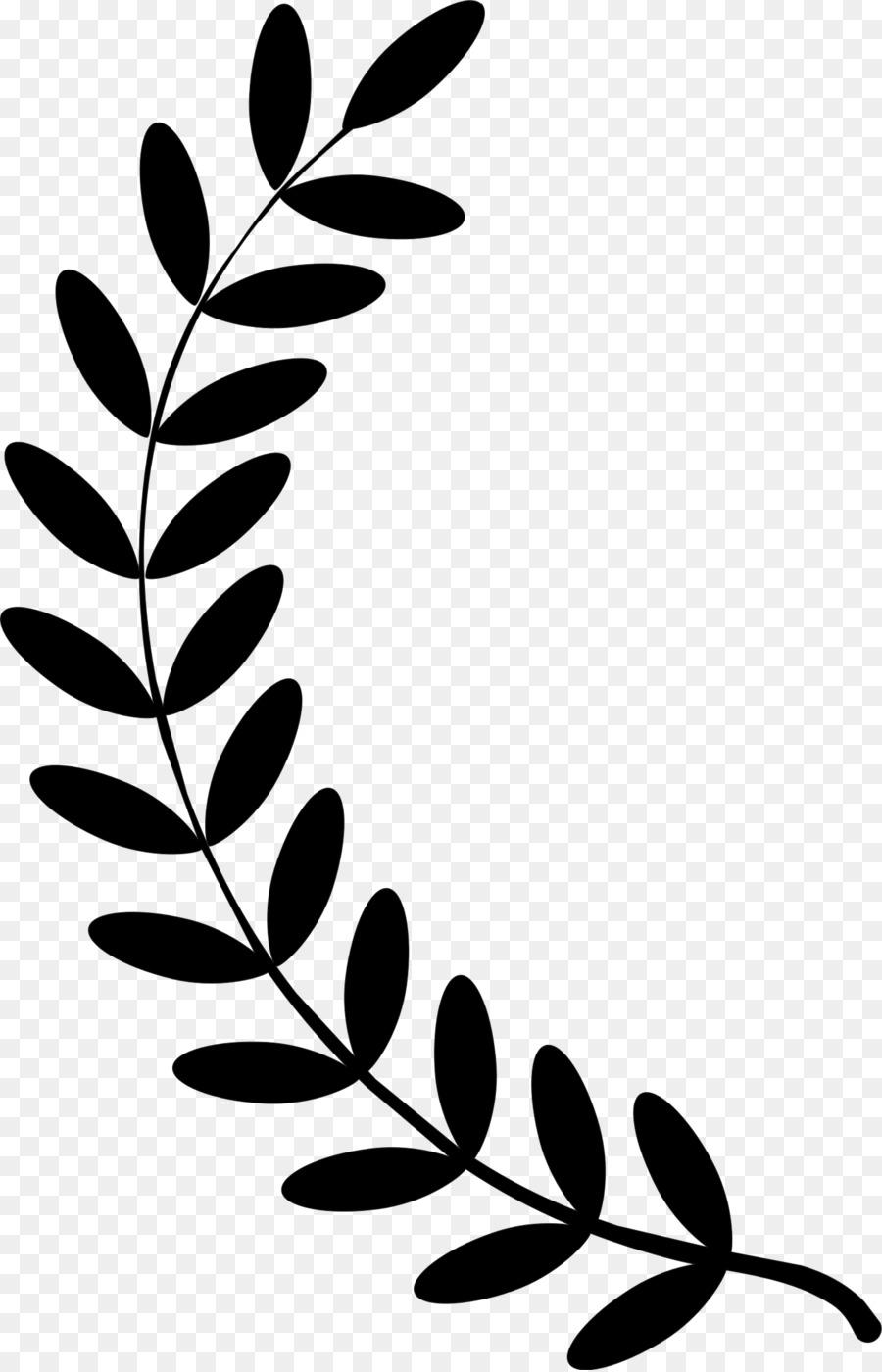 Laurel wreath clip art. Branch clipart olive branch