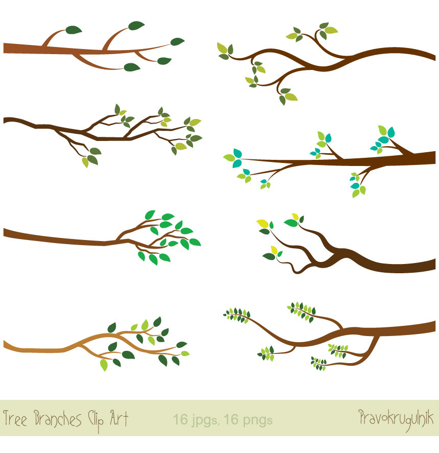 Branches clip art bare. Branch clipart tree limb