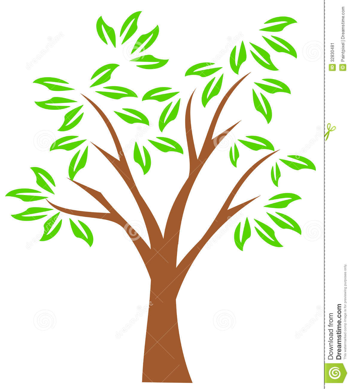 Branch clipart tree limb. Clip art branches black