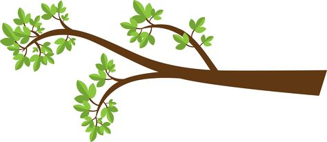 Pinterest . Branch clipart tree limb