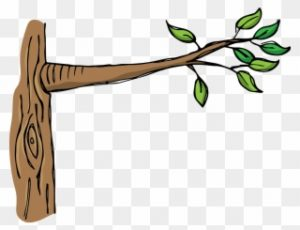 Branch clipart tree limb. Shining cosy jpg free