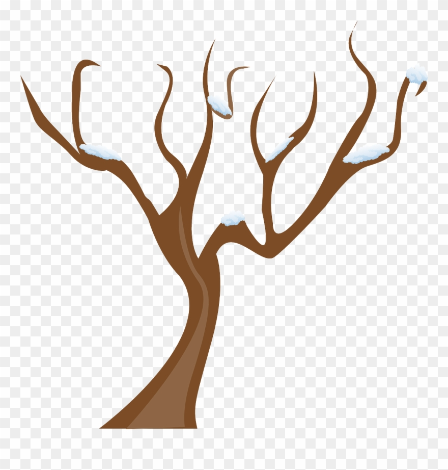 Clip art brown tree. Branch clipart wood branch