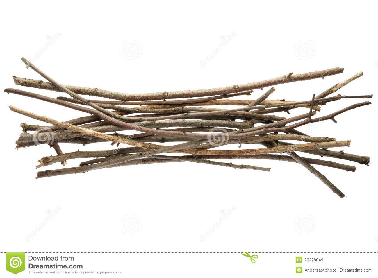 best art pile. Branch clipart wooden stick