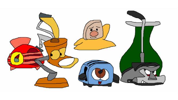 Disney Brave, Brenda Chapman Merida Brave Disney Princess, merida, cartoon,  pixar, film png   Klipartz