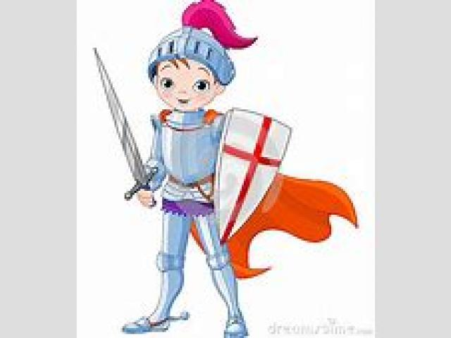 Brave clipart brave person. Cliparts x making the