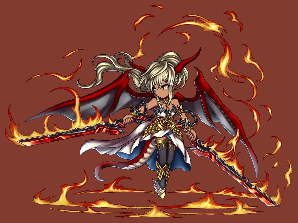 Warrior clipart brave warrior. Dragon lyonesse gallery frontier