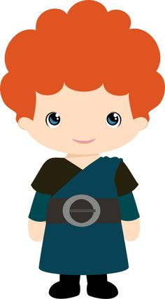 Toy story minus baby. Brave clipart brave woman